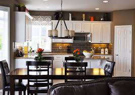 interior of kitchen cabinets the dizzy house my no fear way to paint your kitchen cabinets and
