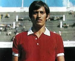 Héctor Yazalde
