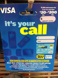 buying discounted gift cards credit cards