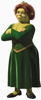 best 25 fiona shrek ideas on pinterest fiona costume princess