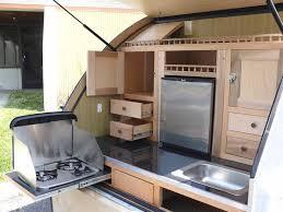 562 best camper trailer images on pinterest travel trailers