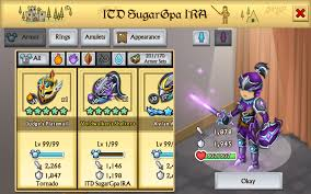 image voidwalker s shelter no evo female png knights and