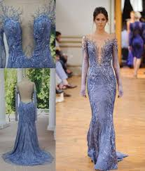 24 best zuhair murad images on pinterest long dresses marriage