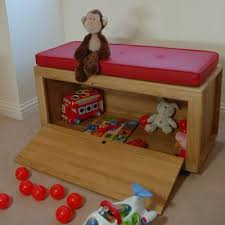 Build Your Own Toy Chest Bench by Best 25 Wooden Toy Box For Boys Ideas On Pinterest Spare