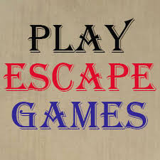 play escape games youtube