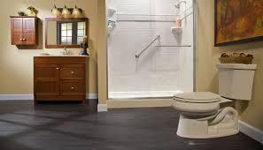 replacement shower bases little rock shower remodel bath shower bases arkansas