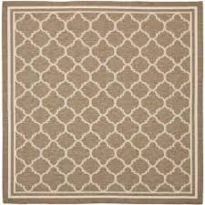 Recycled Outdoor Rugs Rugs Polypropylene Roselawnlutheran