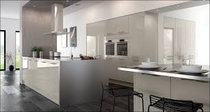 High Gloss Acrylic Kitchen Cabinets by Kitchen High Gloss Acrylic Kitchen Doors Acrylic Door Acrylic