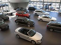 freehold audi audi dealer in u s opens in freehold township