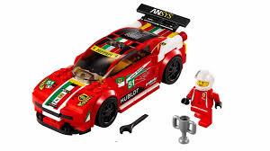 lego speed champions 2017 lego speed champions autotrader ca