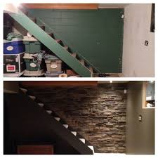 best 25 cinder block walls ideas on pinterest cinder block