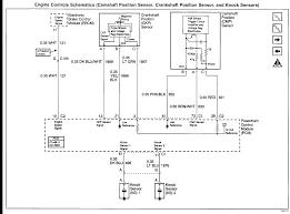 diagrams 576529 ls2 engine wiring u2013 58x ls2 ls3 ls7 stand alone