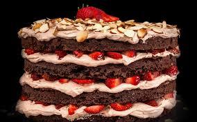 latest funny birthday cakes recipes best 25 funny birthday cakes