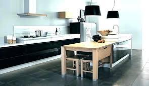 ikea cuisine meuble bas ikea cuisine meuble bas free ikea cuisine meuble bas with ikea