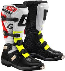 gaerne sg12 motocross boots gaerne offroad chicago official supplier wholesale gaerne