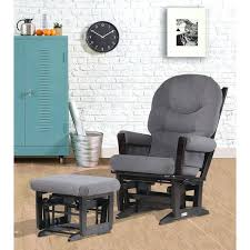 ottoman glider chair with ottoman sale default name monarch