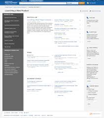 lexisnexis practice advisor thomson reuters unveils new platforms for e discovery and legal