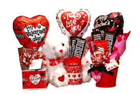 valentines presents great s day gifts you to consider