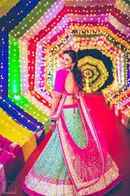 wedmegood best indian wedding blog for planning u0026 ideas