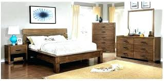 reclaimed pine bedroom furniture pine wood bedroom set pine wood bedroom furniture reclaimed pine