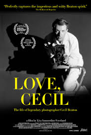 film love cecil love cecil zeitgeist films