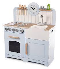 childrens wooden kitchen furniture child s wooden play kitchen wooden kitchen all real