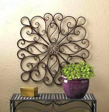 rod iron home decor 20 best wrought iron wall decor images on pinterest wrought iron