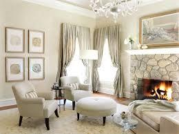 master bedroom sitting room master bedroom sitting room photos and video wylielauderhouse com