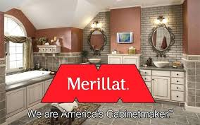 Replacing Hinges On Kitchen Cabinets Merillat Kitchen Cabinets Replacement Parts Custom Cabinet Hinges