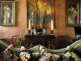 Classic Living Room Designs Modern Interior Design Living Room Traditional With Traditional