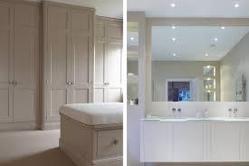 How To Make Bathroom Cabinets - bathroom diy built in linen cabinet linen closet plans free how