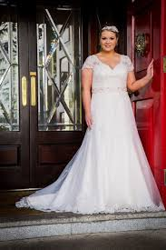 clearance plus size wedding dresses clearance plus size wedding dress 750 beautiful brides bb16311