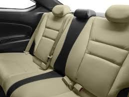 honda accord coupe leather seats 2017 honda accord coupe coupe in cerritos california