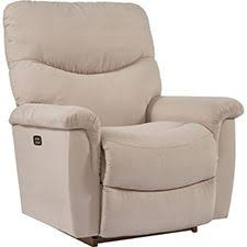 La Z Boy James Reclining by James La Z Time Full Reclining Loveseat