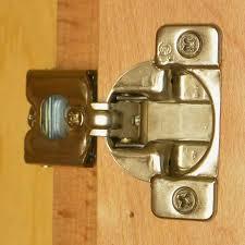 kitchen cabinet hinge screws grass tec 864 1 4