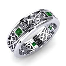 man luxury rings images Buy emerald rings men glamira co uk jpg