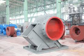 industrial air blower fan 2016 new types of industrial air blower centrifugal exhaust fan for