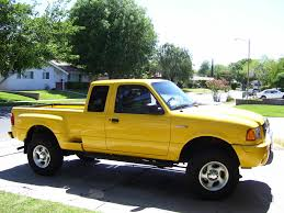 truck ford ranger jakedog 2001 ford ranger super cabpickup 4d specs photos