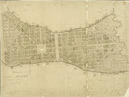 map of oregon wi original plat map map or atlas wisconsin historical
