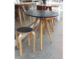 petites tables de cuisine 82 best cuisine coin repas images on corner dining