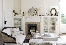 dekoideen wohnzimmer deko landhausstil wohnzimmer kogbox