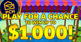 pch fan page facebook play raffle 2 riches on the pch fan page pch publishers