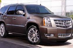 price of 2014 cadillac escalade used cadillac cars suvs dfw tx review compare cars