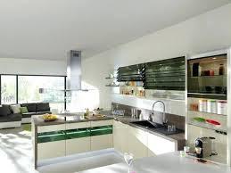 conforama cuisine 3d cuisine de conforama cuisine lounge par conforama plan cuisine 3d