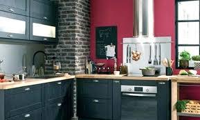 avis cuisine brico depot cuisine electro depot cuisine brico dacpat avis cuisine