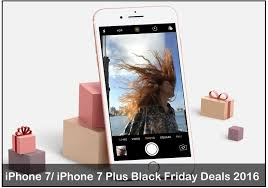 black friday deals iphone save big on iphone 7 iphone 7 plus black friday deals 2017