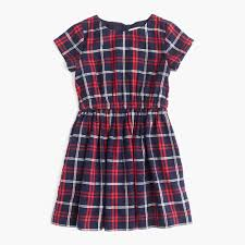 girls u0027 dresses everyday u0026 occasion dresses j crew