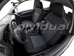 isuzu dmax interior car seat covers isuzu individual auto design carseatcover eu