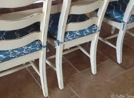 Dining Room Chair Cushions With Ties Emejing Dining Room Chairs Cushions Contemporary Rugoingmyway Us
