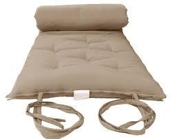 best 25 japanese floor mattress ideas on pinterest japanese
